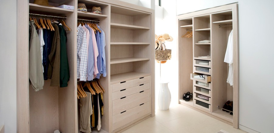 Cupboard Designs For Dressing Room Images